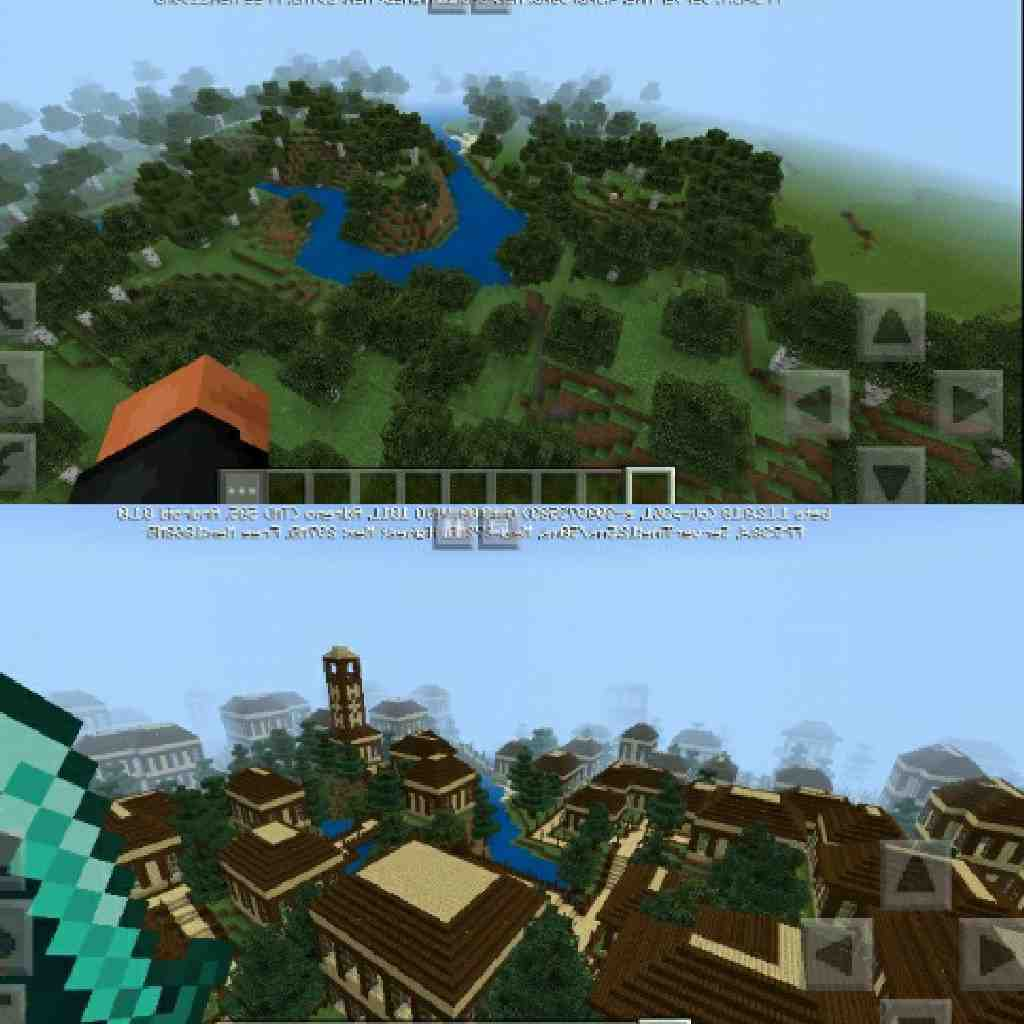 Who made Minecraft in the first place?