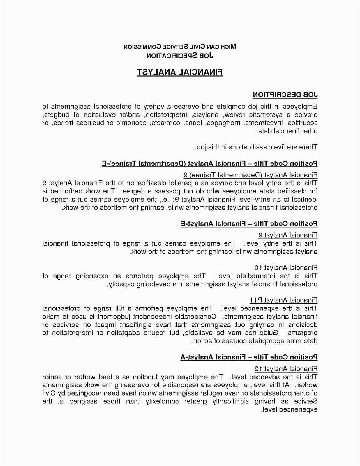 How do I convert my resume from Indeed to Word?