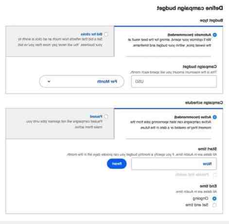 How do I report an employer on Indeed?
